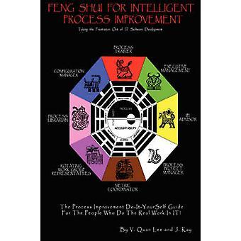 12 خطوات لتحسين عملية ذكي المعهد الدولي للصحافة مرجع سريع قبل لي & تشيوان ف