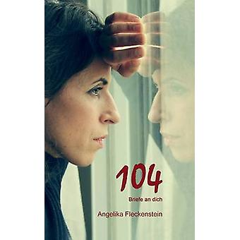 104 av Fleckenstein & Angelika