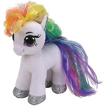 Ty Beanie Boo - TY36664 - Starr le poney 15cm