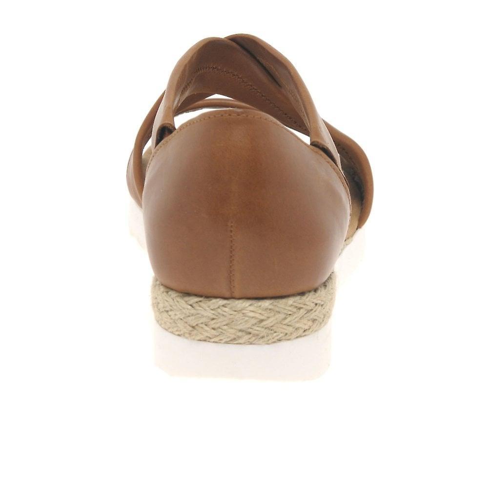 Gabor løfte kvinners sandaler