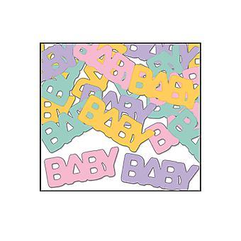 Vauva Fanci-Fetti
