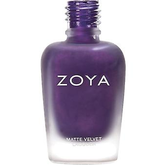 Zoya vernis à ongles Professional-Savita (ZP504) 15ML