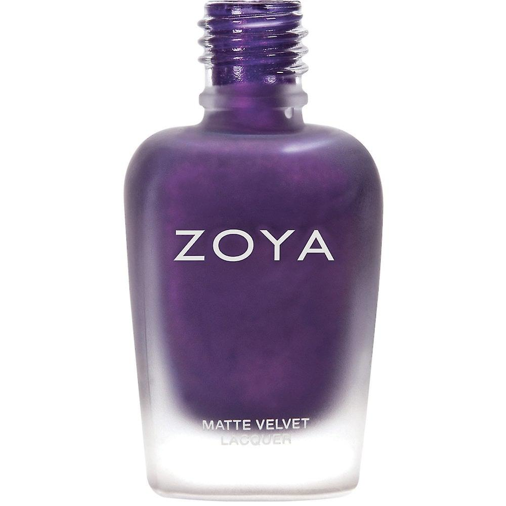 Zoya profesjonalny lakier do paznokci-Savita (ZP504) 15ml