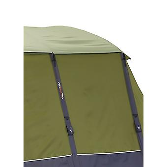 Vango Amalfi 500 Sky Shield