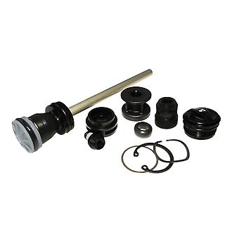 RockShox air suspension unit solo air 100-27 / / SID RLC A1, SID XX/RL B1, Reba A7