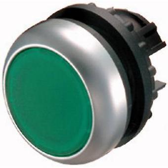 Eaton M22-DR-G Pushbutton Verde 1 pc(i)