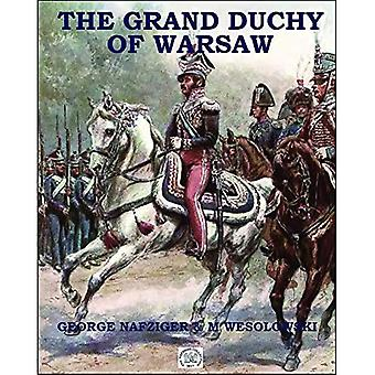 The Grand Duchy of Warsaw