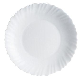 Luminarc Bowl 23Cm Feston 2 (Kitchen , Household , Dishes)