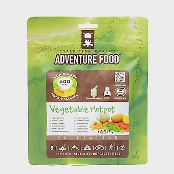 Új Adventure Food Zöldség Hotpot Kemping Trekking Élelmiszer Multi