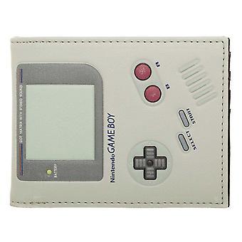 任天堂ゲームボーイ財布