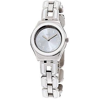 Swatch Watch Woman Ref. YSS254G