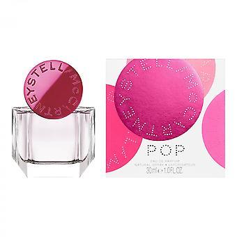 Stella Mcartney Pop 30ml Eau De Parfum Spray Femme Parfum Femme