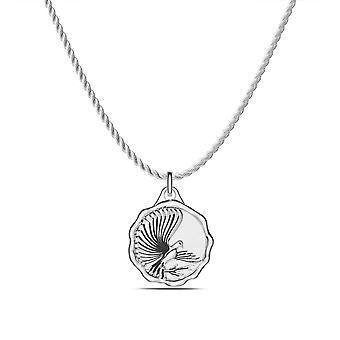 Henry Cejudo Pendant Necklace Design by BIXLER