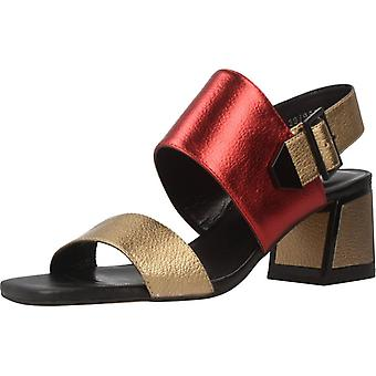 Bruno Premi Sandals Bw0905x Color Oroross