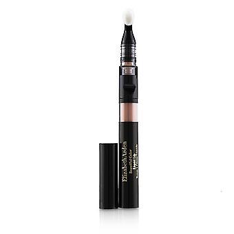 אליזבת ארדן בצבע יפה לכה שפתיים נוזלי-25l טול-2.4 ml/0.08 עוז