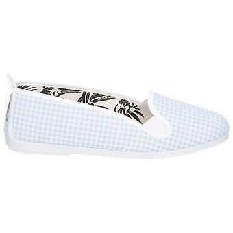 Flossy naisten/naisten Comodon slip kenkä