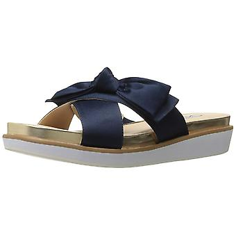 Nina Womens Garda Open Toe Beach