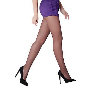 Giulia Extra 40 Plus koon sukka housut