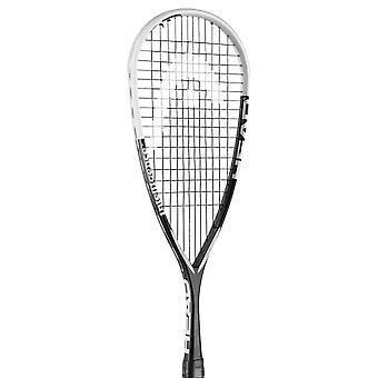 HEAD Unisex i.130 Ltd S Racket