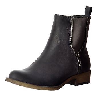 Rocket Dog Camilla Bromley Chelsea Ankle Boot