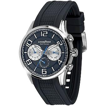 GOODYEAR Montre Homme G.S01220.01.01