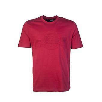 Moschino T Shirt Regular Fit M4732 4l M3876
