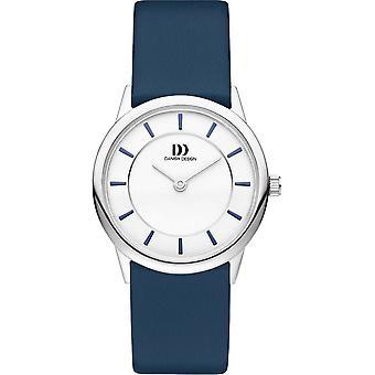 Diseño danés señoras reloj IV22Q1103 - 3324546