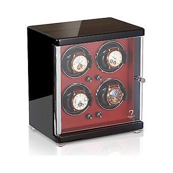 MODALO - Watch winover Amperam MV4 for 4 watches - 1504744