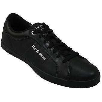 Reebok Set Royale Slim Mono J19433 universal all year men shoes