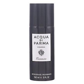 Acqua di Parma Colonia Essenza deo spray