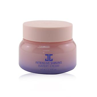 Jayjun Intensive Shining Watery Cream - 65ml/2.19oz