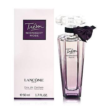 Tresor Mitternacht Rose von lancome für Frauen 1,7 oz Eau de Parfum Spray