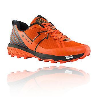 Raidlight Responsiv Dynamic Trail Running Shoes - AW20