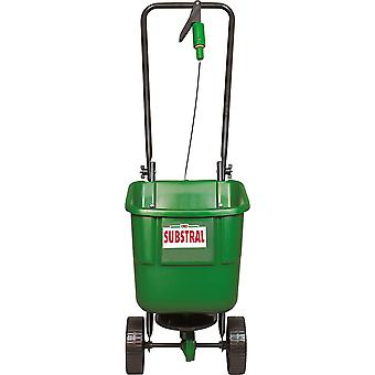 SUBSTRAL® EasyGreen Universal Sling spreader
