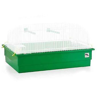 RSL Cubeta клетка 1030/1411 (птицы, клетки и вольеры, клетки)