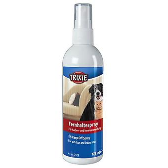 Trixie Evite Repelente Spray de cães e gatos, 175ml