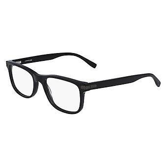 Lacoste L2841 001 Black Glasses