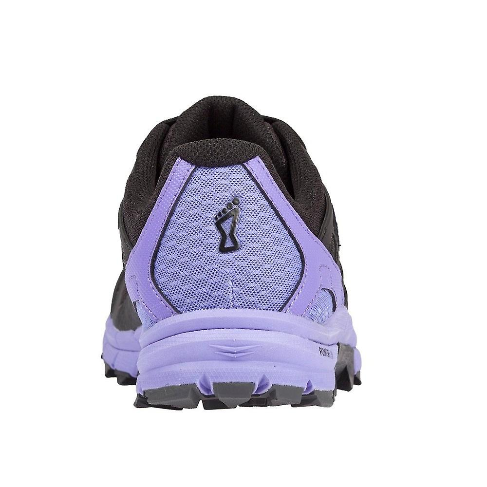 Inov-8 Trailtalon 000713BKPLS01 running all year women shoes