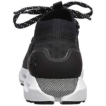 تحت درع المرأة & أبوس؛s HOVR فانتوم CT أحذية رياضية