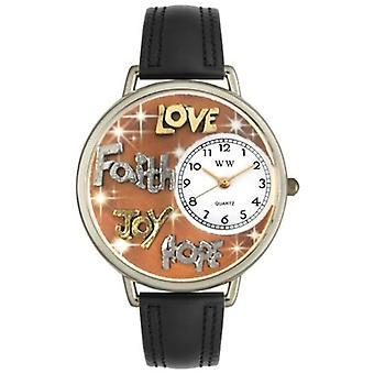 Whirlpool U0710015, Unisex wristwatch
