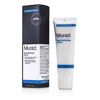 Murad Acne Skin Perfecting Lotion - 50ml/1.7oz
