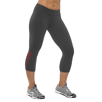 Reebok CF Perf 34 Z77995 crossfit all year women trousers
