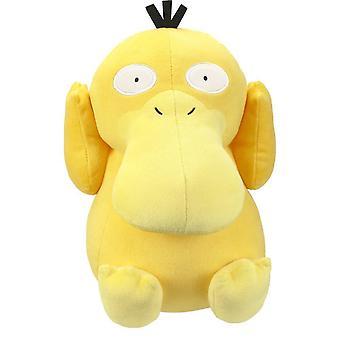 Pokémon Psyduck Large stuffed animal plush softice 30cm