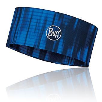 Buff Fastwick Headband - SS20