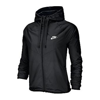 Nike Sportswear Windrunner BV3939010 running all year women jackets