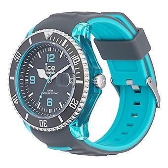 Zegarek Seiko mężczyzn 001741 silikonowym paskiem