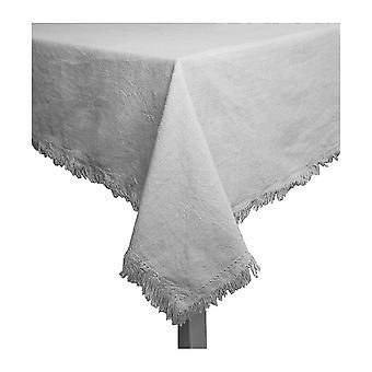 Simply Wholesale Avani Tablecloth