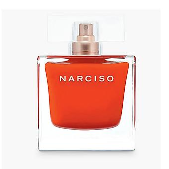Narciso Rodriguez Rouge Eau de Toilette 50ml