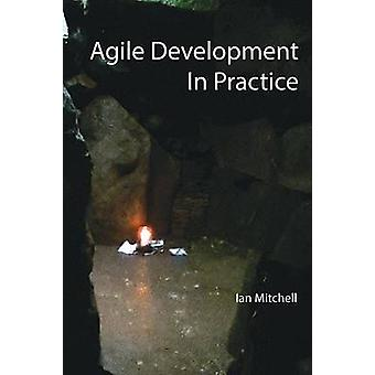 Agile Development In Practice by Mitchell & Ian