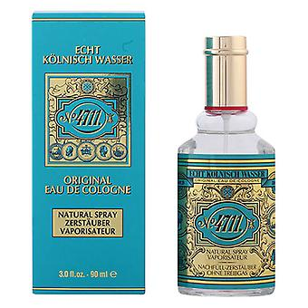 Unisex Parfüm 4711 4711 EDC/90 ml